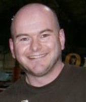 Adrian Devlin1